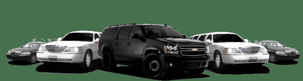 Allston Limo Airport Car Service