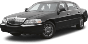 Cut down your travel expense and use Boston Logan Limo Service