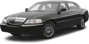 Brookline Limo Airport Car Service
