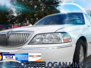 Is your limo Service Provider Gave You Experienced Drivers?