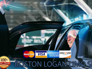 Places to visit in Boston with Boston Car Service