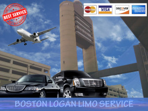 Beat the winter coldness with a Boston Car Service