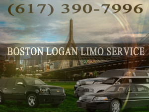 Spend a great Nightlife with Boston Limousine Service