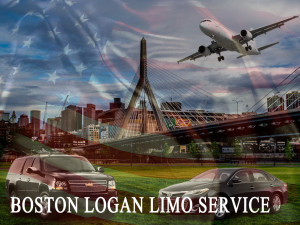 Three tips before booking Boston Airport Limo