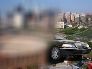 Boston Car Service is the best Limo Service to make the best wedding