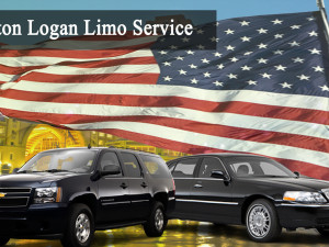 Boston Logan Limo Servicecharacteristics