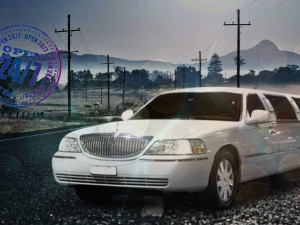 Boston Airport Limo for all occasions