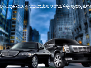 Boston Logan Limo is committed to provide high quality service