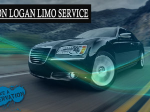 Things to consider in a Limo Service Boston